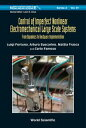 Control Of Imperfect Nonlinear Electromechanical Large Scale Systems: From Dynamics To Hardware Implementation【電子書籍】 Arturo Buscarino