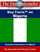 Key Facts on Nigeria