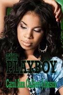 The Playboy (Short Story)