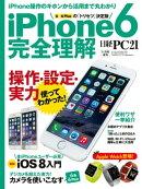 iPhone 6���������