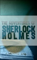 The Adventures of Sherlock Holmes: A Scandal in Bohemia, The Adventure of the Red-Headed League, Case of Ide��