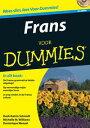 Frans voor Dummies【電子書籍】 Dominique Wenzel