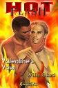 Spotlight: Valentine's Vow (Celebration Boys 1)【電子書籍】[ Willa Okati ]