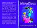 Calling All Women