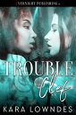 Trouble Clef【電...