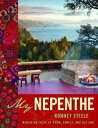 My NepentheBohemian Tales of Food, Family, and Big Sur【電子書籍】[ Romney Steele ]