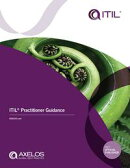 ITIL��� Practitioner Guidance