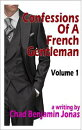 Confessions Of A French Gentleman