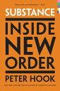 西洋書籍 - SubstanceInside New Order【電子書籍】[ Peter Hook ]