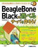 BeagleBone Black��ͷ�٤륵���Ф��?��