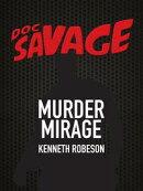 Murder Mirage