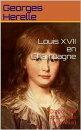 Louis XVII en Champagne