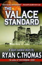 The Valace Standard