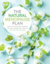 The Natural Menopause PlanOver
