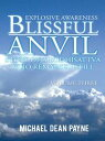 Blissful Anvil Story of a Bodhisattva Who Remained StillExplosive Awareness Volume Three【電子書籍】 Michael Dean Payne
