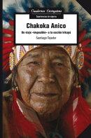 Chakoka Anico