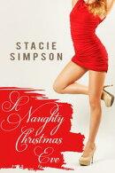 A Naughty Christmas Eve
