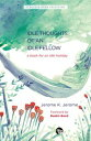 The Idle Thoughts of an Idle FellowA Book for an Idle Holiday【電子書籍】[ Jerome K. Jerome ]