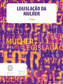 Legisla������o da Mulher