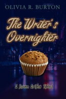 The Writer's Overnighter