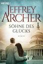 S hne des Gl cksRoman【電子書籍】 Jeffrey Archer