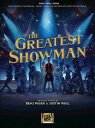 The Greatest Showman SongbookMusic from the Motion Picture Soundtrack【電子書籍】 Benj Pasek