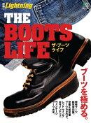 �̺�Lightning Vol.93 THE BOOTS LIFE
