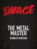 The Metal Master