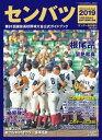 サンデー毎日増刊 センバツ2019 第91回選抜高校野球大会公式ガイドブック【電子書籍】