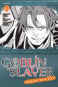 Goblin Slayer: Brand New Day, Chapter 7【電子書籍】[ Kumo Kagyu ]