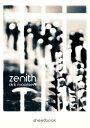 Dirk Maassen - Zenith Sheetbook【電子書籍】[ Dirk Maassen ]
