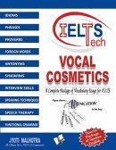 IELTS - Vocal Cosmetics (book - 3)