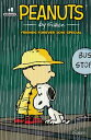 Peanuts Friends Forever Special #1【電子書籍】[ Charles Schulz ]