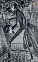 Crime and PunishmentPenguin Black Classics【電子書籍】[ Fyodor Dostoevsky ]
