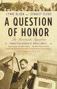 樂天商城 - A Question of HonorThe Kosciuszko Squadron: Forgotten Heroes of World War II【電子書籍】[ Lynne Olson ]