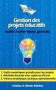 Outils porteurs de projet: Management des projets