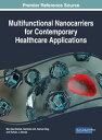 樂天商城 - Multifunctional Nanocarriers for Contemporary Healthcare Applications【電子書籍】
