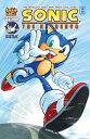 Sonic the Hedgehog #173【電子書籍】[ Ian Flynn ]