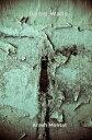 Damp Walls【電子書籍】[ Arash Mohtat ]