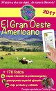 eGu���a Viaje: El Gran Oeste Americano