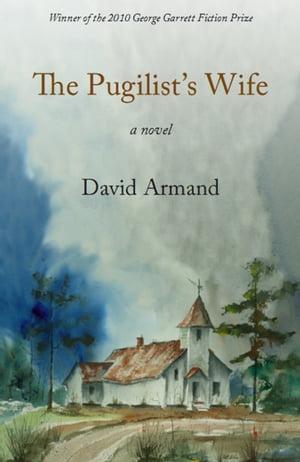 The Pugilist's Wife【電子書籍】[ Mr. David Armand ]
