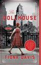 The DollhouseA Novel【電子書籍】[ Fiona Davis ]