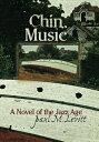 樂天商城 - Chin MusicA Novel of the Jazz Age【電子書籍】[ Paul M. Levitt ]