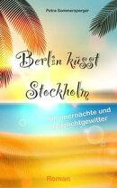 Berlin k���sst Stockholm