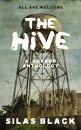 The Hive: Horror Anthology