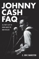 Johnny Cash FAQ