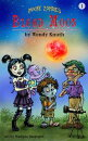 Moore Zombies: Blood Moon