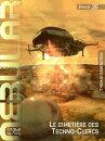 NEBULAR 35 - Le cimeti���re des Techno-Clercs