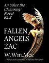 2 A.C. Fallen Ang...