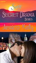 The Sexy Secret Drama Series Box Set